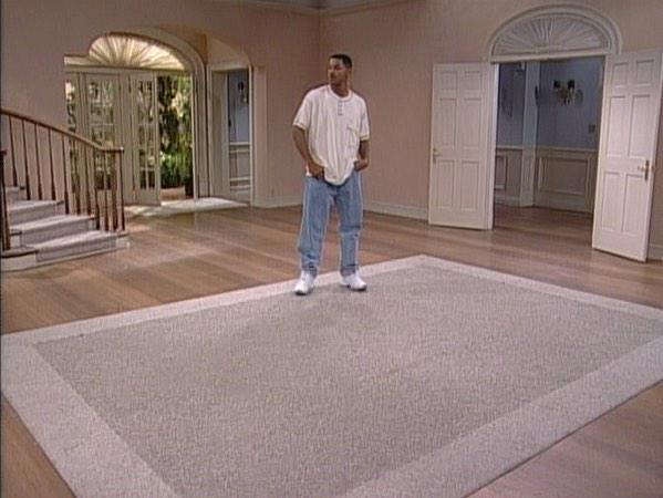 Peter when Amina and the baby left #LHHNY http://t.co/l3blNhRr8o