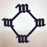 RT @iTunesMusic: Year of the #GOAT.  #ALLDAY @KanyeWest (feat. @TheophilusL, @ALLANKNGDM & @PaulMcCartney)  http://t.co/WZhGScT0np http://t…
