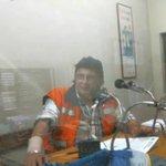 Luto en el periodismo, asesinan a Edgar Quintin Quintero de radio luna todelar en Palmira. QEPD http://t.co/hpsAnhWMgn vía @camilochara