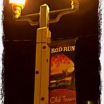 Temecula Rod Run in Old Town Temecula this weekend! #oldtowntemecula #RodRun http://t.co/0z4kmRmTXr