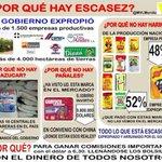 La Revolución de la #CorrupciónRoja ¿De Cual Guerra Económica habla @NicolasMaduro? http://t.co/i4Dxzitfy5
