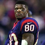 Report: The Houston Texans will cut Andre Johnson if they can't find a trade partner for him http://t.co/iEAGmhi27w http://t.co/Vk0pGZkE10