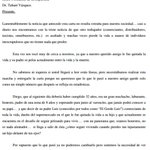 @Roberto_Moar x favor RT se fue un amigo!!! @dfalvarezmenoni Carta al Presidente. Gracias. http://t.co/4Q7WCNwsKL