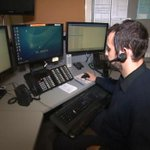 Stop calling 911 just to make sure it works: Vince MacKenzie http://t.co/kRO0d2Nyp6 http://t.co/VRsk5TJccZ