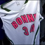 Narbonne Girls Basketball Team Out Of Playoffs For Illegal Uniforms http://t.co/BoGxktjjyn (via @ginasilvafox11) http://t.co/MBXGHhtfh6