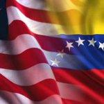 Estadounidenses deberán tramitar visa para ingresar a Venezuela http://t.co/SWQapHkwpb http://t.co/qYyQnrIxZt