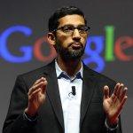 IT-Gigant: Google bestätigt Pläne für neuartiges mobiles Internet http://t.co/F7JBHRkKvJ http://t.co/tdSfmgp9N3