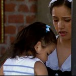 #Monserrat trata de explicarle a #NellyFrancesca que su mamá la cuidará desde el cielo #AFHS http://t.co/Q8jg0VpFr1 http://t.co/ecFLyt3SXe