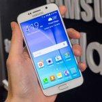 サムスン「Galaxy S6」即行レビュー:驚くほど美しいディスプレイにパワフルなスペック http://t.co/gtHxSpaeqQ http://t.co/g6pf7Nh2hq