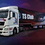 TS Club Mobil Mağazası Karadeniz Ereğlide http://t.co/J5ekJmc4pF http://t.co/OFp8qDfqvI