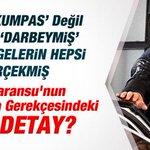 Gazeteci Mehmet Baransu Neden Tutuklandı? http://t.co/xgoUlq4gl2 http://t.co/SZeH3q6ZWz