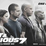 'Fast & Furious 7' to release in India in English, Hindi, Tamil and Telugu on 2 April 2015... http://t.co/5KKQsZfHST