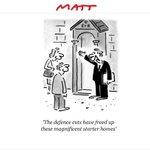 Todays Matt http://t.co/szamuA4OiO http://t.co/JstWVXeczJ