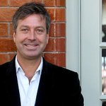 John Torode: the restaurant industry is no harder than driving a bus http://t.co/Y71fF67ZWA http://t.co/mbnYjOwk09