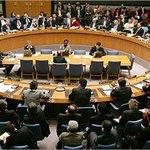 عاجل المملكة: السعودية رداً على النرويج: نرفض التدخل في شؤوننا وقضاؤنا مستقل http://t.co/idsf6AkEHH #السعودية http://t.co/vmmBJUh8LQ