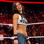 RT to welcome back @WWEAJLee to #RAW! w #LightItUp! http://t.co/Rfdy8PBTji