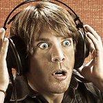 500RT:【短いっ】音楽は1日1時間までに WHOが聴力を損なう危険性指摘 http://t.co/Opym5QfDTk 世界の約40%の人々が、クラブやバーなどで聴力を損失する危険があるとしている。 http://t.co/ycSGiKz2Tx