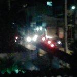 #2M #ALERTA GNB bajando para atacar la #ULA #tachira 10:30 pm http://t.co/hjHDH8UNSa