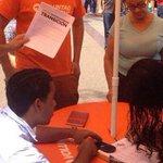 Acuerdo para Transición: Dirigentes respaldaron documento de López, Machado y Ledezma http://t.co/tHqsbL1qI6 http://t.co/2xUCHq0L0n