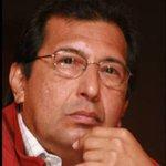 ¡VENEZUELA SE RESPETA! Por: @Adan_Coromoto Chávez Frías http://t.co/v0nkdokGaX #MarzoEnHonorAChavez @NicolasMaduro http://t.co/resYqv6iTm