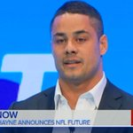 .@jarrydhayne_1 has signed with the San Francisco @49ers. @NFL #NFL #9News #WWOS http://t.co/tV0k8S7DtS