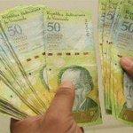 A 10 días de su estreno, el dólar del Simadi alcanza su máxima cotización en Venezuela http://t.co/4IoA4VEGls http://t.co/yR84GNMDbM