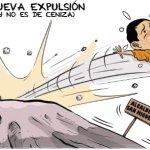 Compartimos la #CaricaturaLPG de este martes 3 de marzo http://t.co/hP9146RNaU