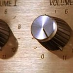 "#kubball wins its 11th straight conference title exactly 31 years after the release of ""This Is Spinal Tap."" http://t.co/4GEdsh1g6X"