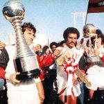 Meça seus títulos da Serie B e C parças. #ParabensZico http://t.co/rr9FnFHxYI