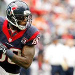 Texans WR Andre Johnson has requested a trade. Should the Eagles pursue? #Eagles http://t.co/LspUHOrdcJ