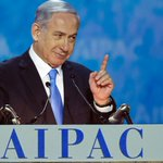Israeli PM Netanyahu: US leaders worry about security as Israeli leaders worry about survival: http://t.co/HzNbok4HMA http://t.co/1as3h4eCHS