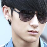 Chinese media reports rumors of EXO-Ms Tao leaving SM Entertainment — http://t.co/QPxih9jmNK http://t.co/anpyeWaVPB