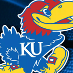 RT @wibw: Congrats #kubball! With Iowa State win, the Jayhawks clinch at least a share of the #Big12 championship http://t.co/AujhbhbhOf