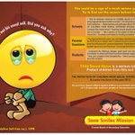 .Protect children from Child Sexual Abuse -- Toll free Helpline:1098  http://t.co/JIqbKpd0iK @AccheDin_