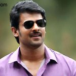 #Prabhas to follow that trend ?  read here - http://t.co/gcC0jx0nbA http://t.co/UMxD33xIpn