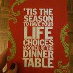 #Christmas #Life http://t.co/A3fmf92tnr