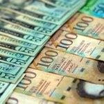 ¡Sigue subiendo! Dólar Simadi cerró este lunes en 177,17 BsF http://t.co/ooQiP155dU http://t.co/shkMzTWRws