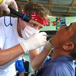 ¡LO ÚLTIMO! Maduro deporta a misioneros estadounidenses que hacían trabajo humanitar http://t.co/3AluISFI1M http://t.co/uRYuNTT1DM