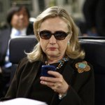 Report: Hillary Clinton used personal email, took no actions to preserve records. http://t.co/e5NVLOLpYS http://t.co/QAmIj7oGtM