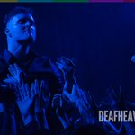 PHOTOS: @deafheavenband Live At @rickshawstopsf - @noisepop Pop 2015 http://t.co/IwK8DZTxwD #sf #np15 http://t.co/GdUcYKgMSe
