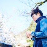 うつみようこがインディーズ電力を勇退、ツアー東北公演で故郷に錦飾る http://t.co/yfjXWS9aNs http://t.co/vAPgnKLaTs