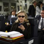 Clinton email revelation: You did what, Hillary? http://t.co/ESgXZGub9T http://t.co/OqDhjstGXa