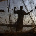 One Indian fisherman injured in attack by Sri Lankan Navy near Katchatheevu island http://t.co/5Ad0PA4p6g