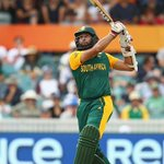 150! Amla showing no signs of slowing down! What an innings from the Proteas opener, 150 off 124 balls #SAvIRE #cwc15 http://t.co/KqOn4k6fEh