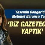 Yasemin Çongardan Mehmet Baransu Yazısı! http://t.co/5I8qCXAsO7 http://t.co/EgSSyNDhy2