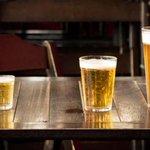 Consumo de cervejas artesanais chega às favelas http://t.co/IfuxHfJfrs http://t.co/IOHHoKqFNg