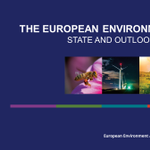 New European #environment: state & outlook 2015 report shows benefits of EU action #SOER http://t.co/JAC3krTjUG http://t.co/cSWWWugFUF