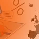 New European Social Media Benchmarks: How Does Your Company Stack Up? http://t.co/1TWoZmOzZE by @Siobbz http://t.co/NijaxPysxR