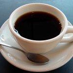 Café pode ajudar a limpar artérias e diminuir riscos de doenças cardíacas, diz estudo. http://t.co/oXXvAVtCPR http://t.co/mkRawSFGzI