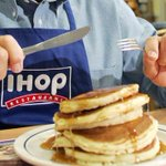 You know where Ill be at 7:15am - its National Pancake Day! FREE pancakes at @IHOP http://t.co/TNpO3Lti9G http://t.co/XJ8RFHHLlk